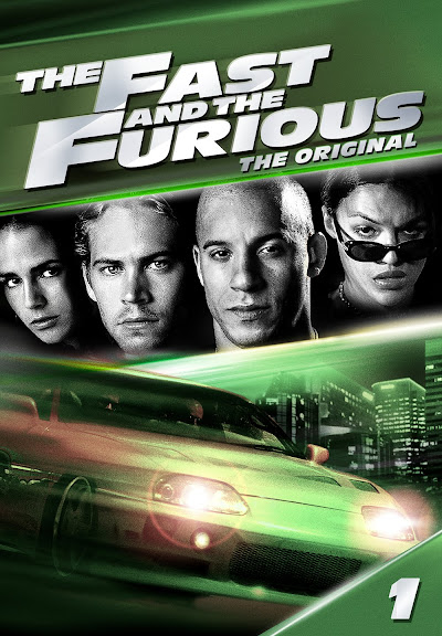 World Best Car Hd Wallpaper 1080p The Fast And The Furious Movies Amp Tv On Google Play