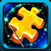 Puzzles Magiques
