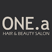 One A Hair and Beauty