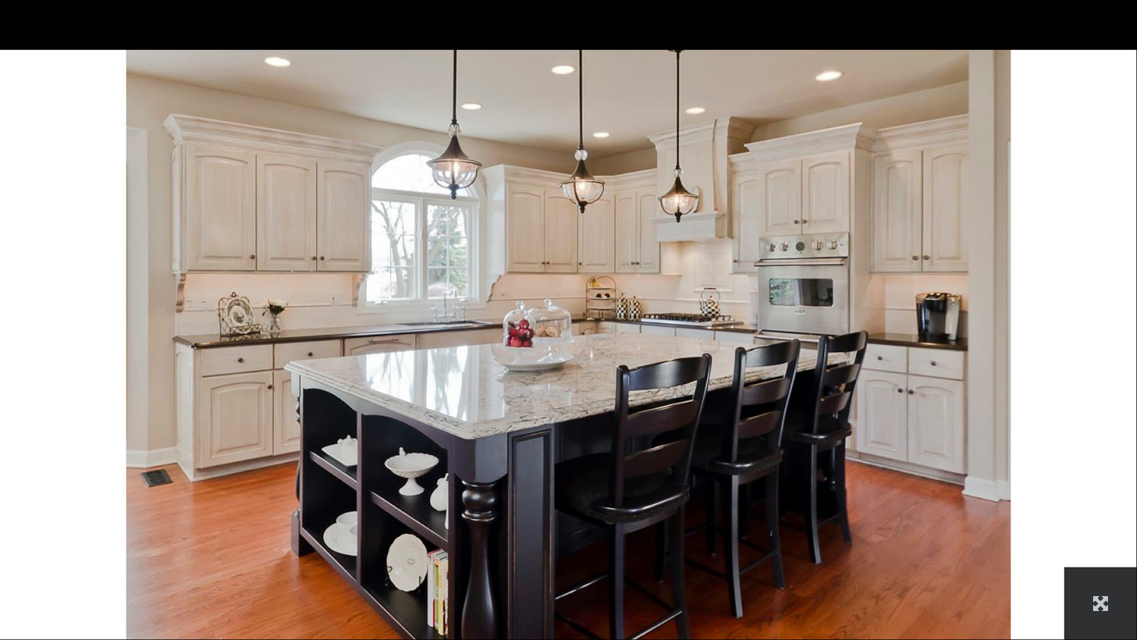 Beautiful Kitchens Designs Kitchen Design Ideas Android Apps On Google Play