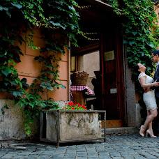 Wedding photographer José Verdejo (joseedu1). Photo of 17.08.2018