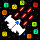 Download Space Block for PC - Free Arcade Game for PC