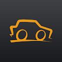 PolovniAutomobili icon