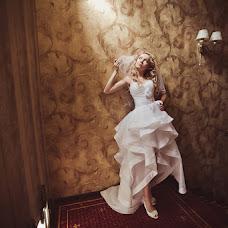 Wedding photographer Ekaterina Kladova (Katty161). Photo of 12.03.2013