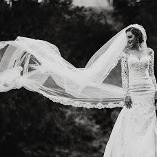 Fotógrafo de bodas Alejandro Gutierrez (gutierrez). Foto del 12.04.2018