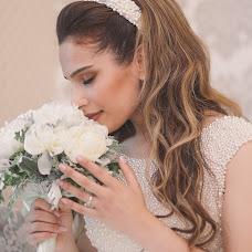 Свадебный фотограф Толик Сабина (TolikSabina). Фотография от 12.11.2018