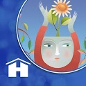 Money and the Law of Attraction Cards-Esther Hicks icon