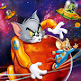 Adventure Tom and Jerry APK icon