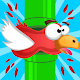 Flappy Crush