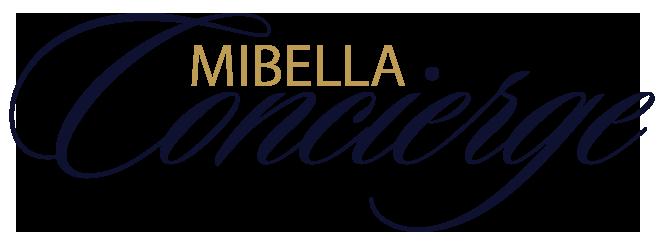 MiBella Wellness Concierge with Dr. Mia Cowan
