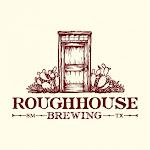 Roughhouse Treeform Farmhouse IPA