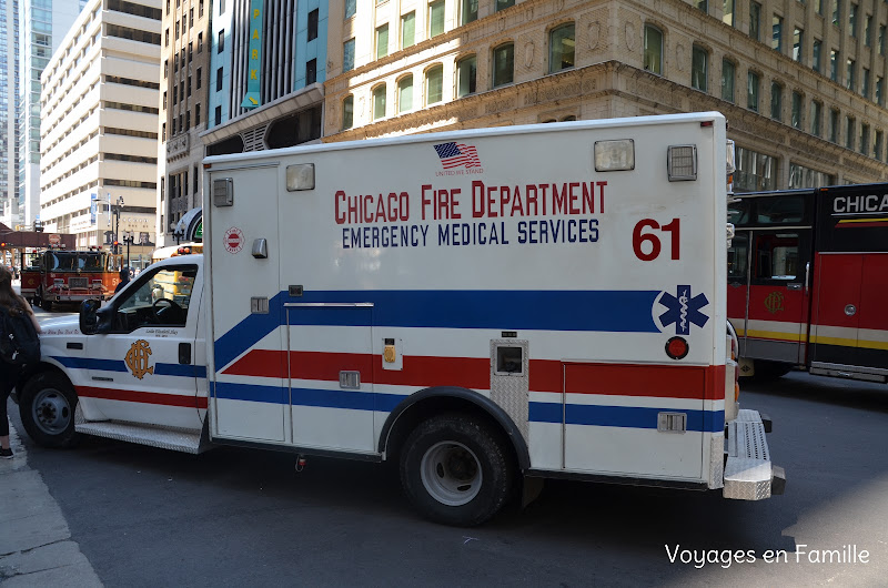 chicago fire dpt