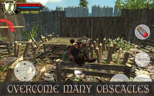 Kingdom Medieval 1.0.10 screenshots 5