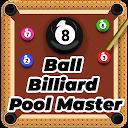 8 Ball Billiard Pool Master APK
