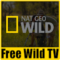 National Geography Free TV Online APK
