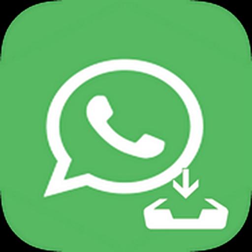 Wstatus Saver Apps Bei Google Play