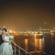 Wedding photographer David Rodriguez (davidrodriguez). Photo of 12.01.2016
