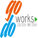 Godoworks icon