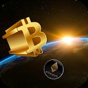 CryptoCurrency News APK