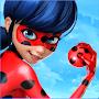 Download Miraculous Ladybug & Cat Noir - The Official Game apk