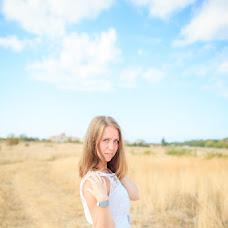 結婚式の写真家Vitaliy Leontev (VitaliyLeontev)。07.06.2015の写真