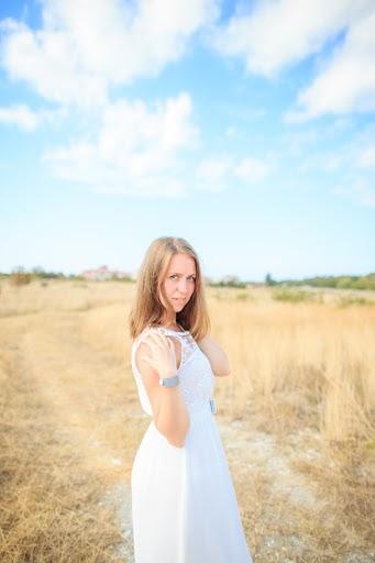 Свадебный фотограф Виталий Леонтьев (VitaliyLeontev). Фотография от 07.06.2015