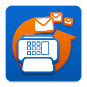 MaxEmail Fax - Sign & Send Fax