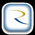 Reliant Community Credit Union icon