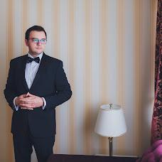 Wedding photographer Konstantin Aksenov (Aksenovko). Photo of 19.10.2014