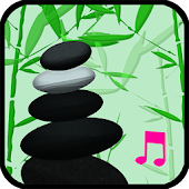 Zen Sounds and Ringtones
