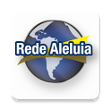 Rede Aleluia icon