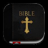 NKJV Bible ( New King James )