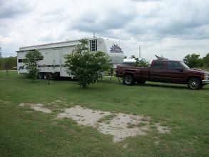 Photo: Bay Landing Resort in Bridgeport, TX