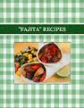 """FAJITA"" RECIPES"