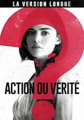 Action ou Vérité - La Version Longue (VF)