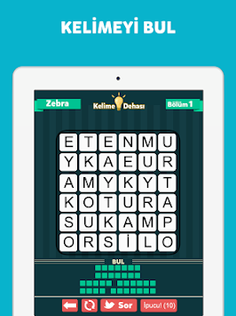 word genius apk screenshot