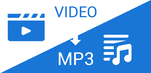 Video to MP3 - Mp3 Converter & Ringtone Maker - Apps on Google Play