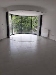 Appartement 3 pièces 69,98 m2