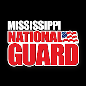 Mississippi National Guard