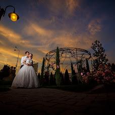 Fotograful de nuntă Moisi Bogdan (moisibogdan). Fotografia din 06.07.2015