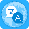 Voice Translation - Pronounce, Text, Translate APK