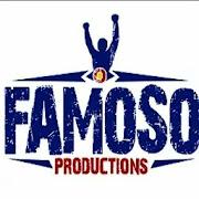 FAMOSO