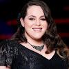 Enid Ortiz