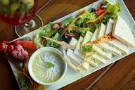 Norenj Wine Dine & Fresh Beer Cafe photo 44