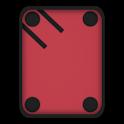 RCC Beam Design - Civil Engineering icon