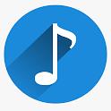 أجمل الأصوات - الشيخ هانى الحسينى - جزء عم icon