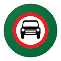 A1M Traffic News icon
