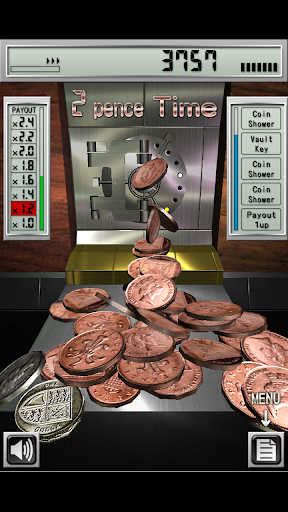 CASH DOZER GBP apktram screenshots 23