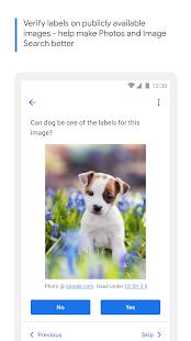 App Crowdsource APK for Windows Phone