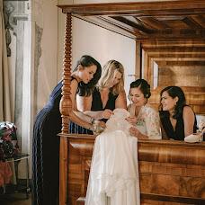 Vestuvių fotografas Veronika Bendik (VeronikaBendik3). Nuotrauka 24.05.2019